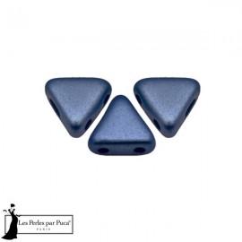 Kheops® par Puca® - 23980/79031