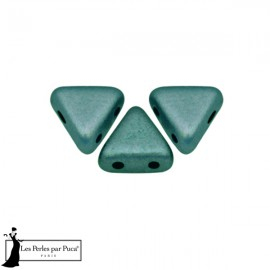 Kheops® par Puca® - 23980/94104
