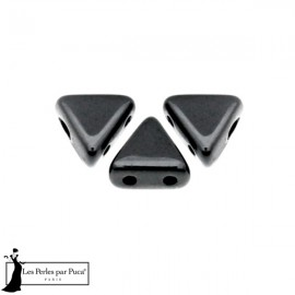 Kheops® par Puca® - 23980/14400
