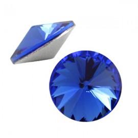 LC Rivoli 12mm Sapphire