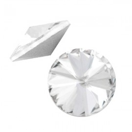 LC Rivoli 12mm Crystal