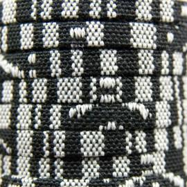 Aztec koord plat 5mm
