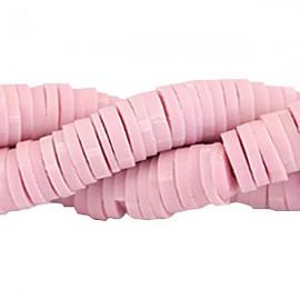 Katsuki 4mm Dusty Pink