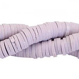 Katsuki 4mm Lilac Purple