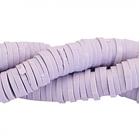 Katsuki 6mm Lavender Purple