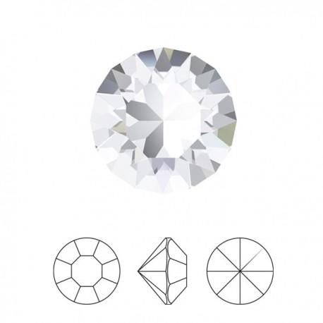 Simili 1mm Crystal