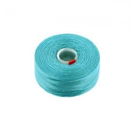 C-lon D Turquoise Blue