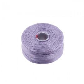 C-lon D Lavender