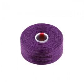 C-lon D Purple