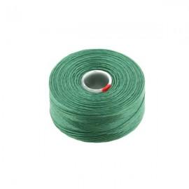 C-lon D Sea Foam Green