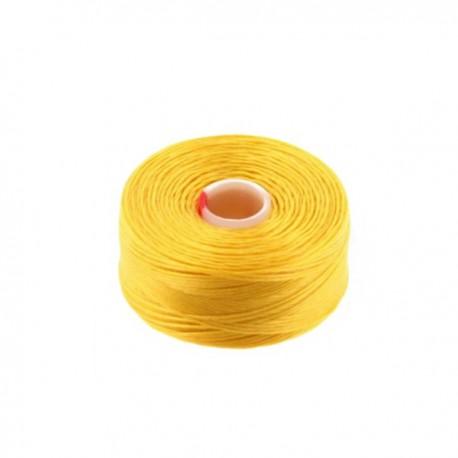 C-lon D Golden Yellow
