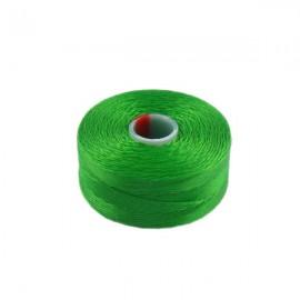C-lon D Green