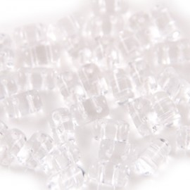 Rulla Beads Crystal