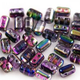 Rulla Beads Amethyst