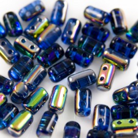 Rulla Beads Magic Blue