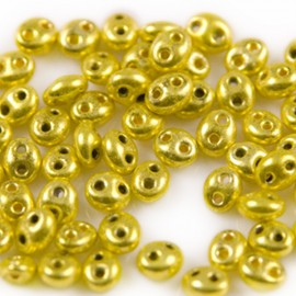 DQ Duo Beads Silk Zijdeglans