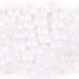 PRECIOSA Twin™ Crystal Matte