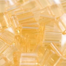 Miyuki Tila Beads nr. 132