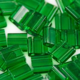 Miyuki Tila Beads nr. 146