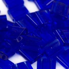 Miyuki Tila Beads nr. 151