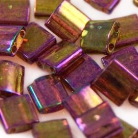 Miyuki Tila Beads nr. 301