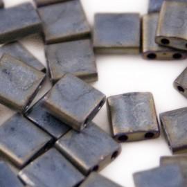 Miyuki Tila Beads nr. 2002