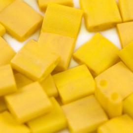 Miyuki Tila Beads nr. 2311