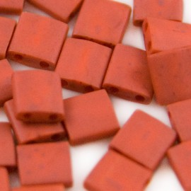 Miyuki Tila Beads nr. 2315