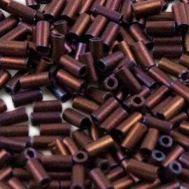 Miyuki Bugle Beads 3mm nr. 2005