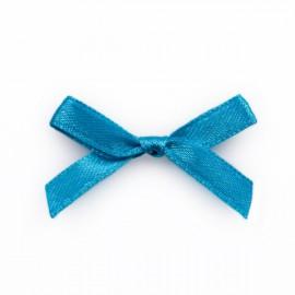 Strikje 40mm Turquoise