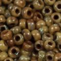 Miyuki Seedbeads 8/0 Nr. 4517