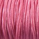 Soutache Roze