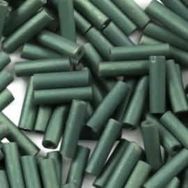 Miyuki Bugle Beads 6mm nr. 2031