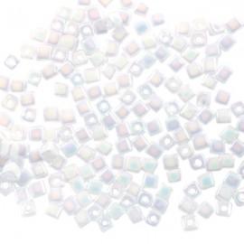 Miyuki Square Beads 1,8mm Nr. 402R