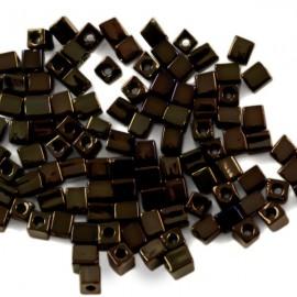 Miyuki Square Beads 3,0mm Nr. 458