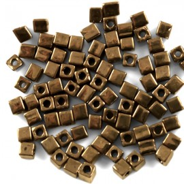 Miyuki Square Beads 3,0mm Nr. 457