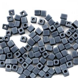 Miyuki Square Beads 3,0mm Nr. 2001