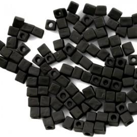 Miyuki Square Beads 3,0mm Nr. 401F