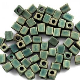 Miyuki Square Beads 4,0mm Nr. 2008
