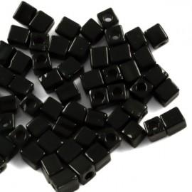 Miyuki Square Beads 4,0mm Nr. 401