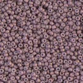 Miyuki Seedbeads 11/0 Nr. 2034