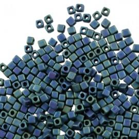 Miyuki Square Beads 1,8mm Nr. 2064