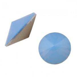 LC Rivoli 12mm Glacier Blue