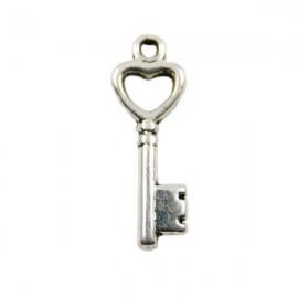 Bedel sleutel