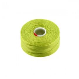 C-lon D Chartreuse