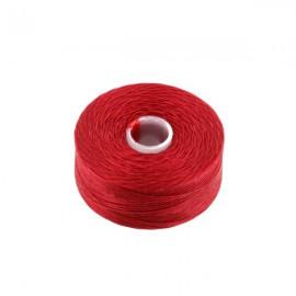 C-lon D Red