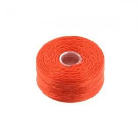 C-lon D Orange