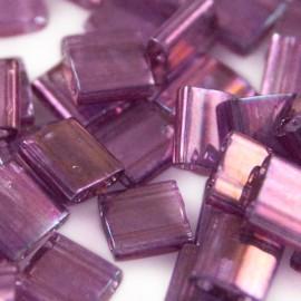 Miyuki Tila Beads nr. 316