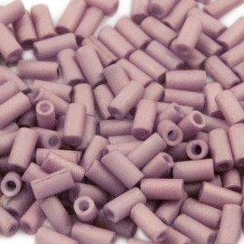 Miyuki Bugle Beads 3mm nr. 2034