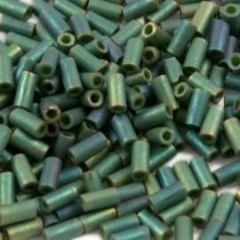 Miyuki Bugle Beads 3mm nr. 2031